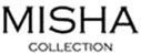 Misha Collection Logo